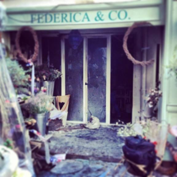 Federica&Co