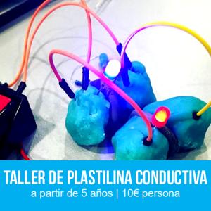 Taller Plastilina Conductiva2