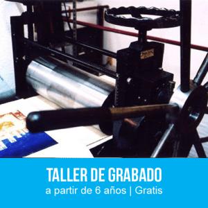 taller grabado 2