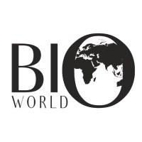 Bio World