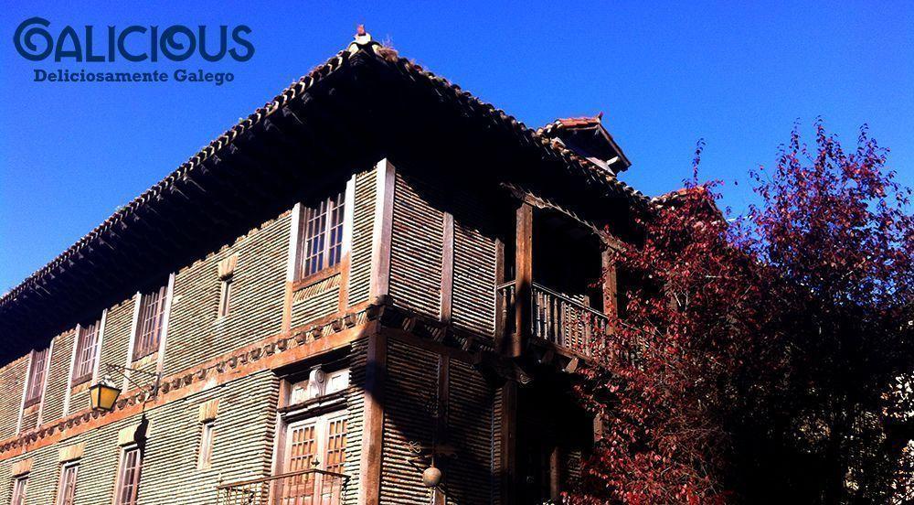Vitoria ( by Galicious )