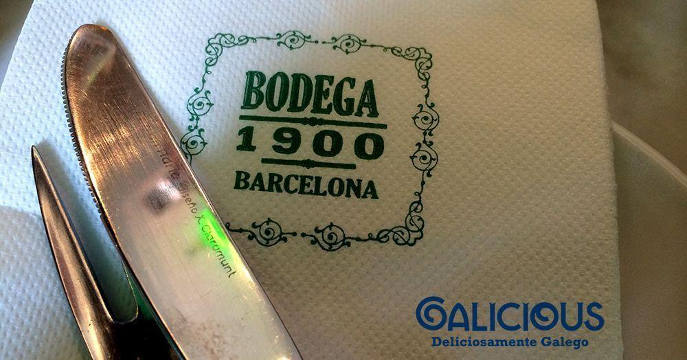 Bodega10