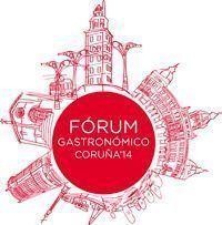 logo-fc-pk