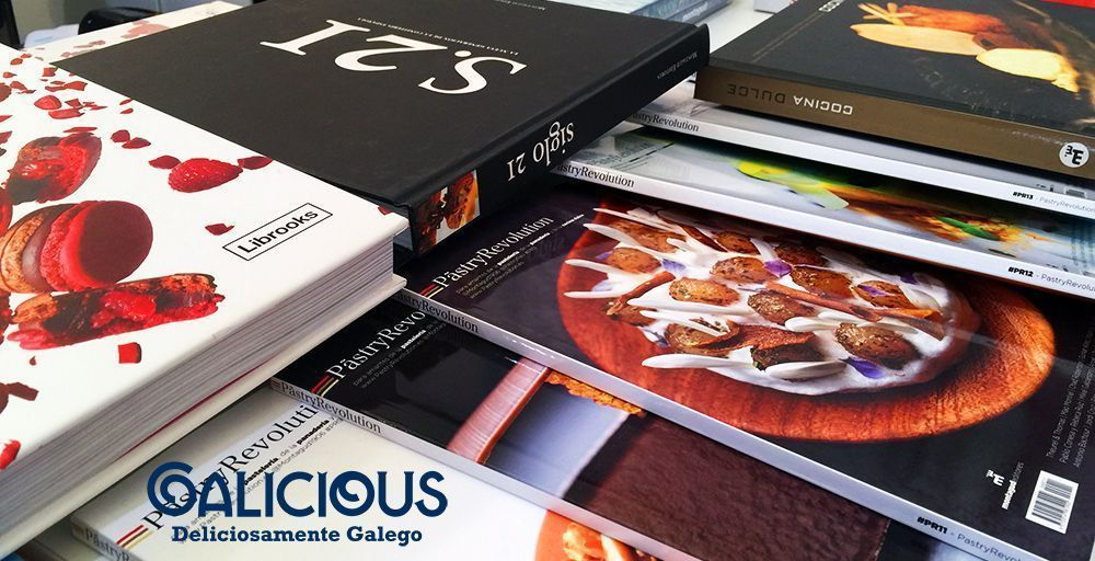 Montagud Ediciones ( Forum Gastronomic )