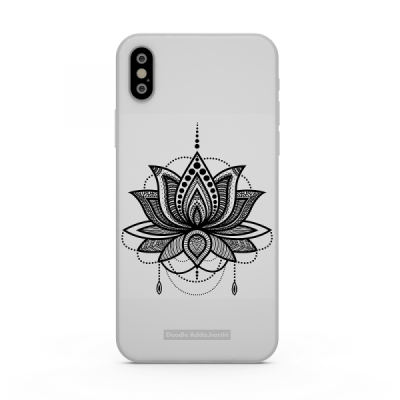 Cases For All Mobiles