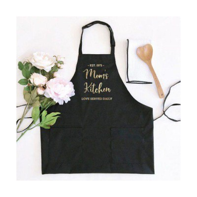 Aprons for Men and Women
