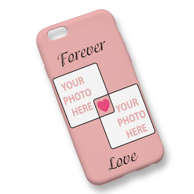 Phone Back Cover