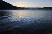 galigallery - dimineatza la pescuit-15