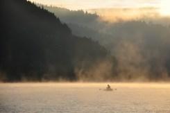 galigallery - dimineatza la pescuit-8