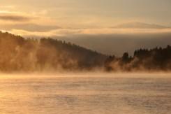 galigallery - dimineatza la pescuit-9