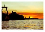 port sulina2