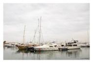 alicante boats_02