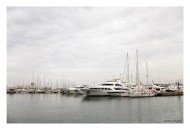 alicante boats_03