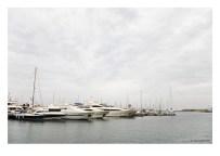 alicante boats_04