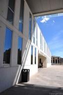 Ayuntamiento de Benidorm-11
