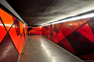 barcelona metro-2