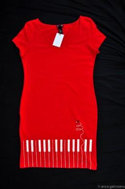 piano dress-2