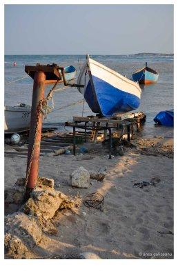 despre pescari-7