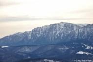 blue mountains-2
