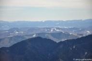blue mountains-4