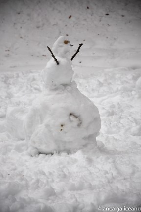 snowmen picnic-3