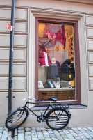 window shopping in sweden-3