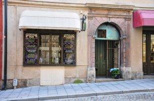 window shopping in sweden-4