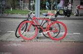 amsterdam cycle chic-9