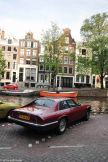 amsterdam sweet ride-9