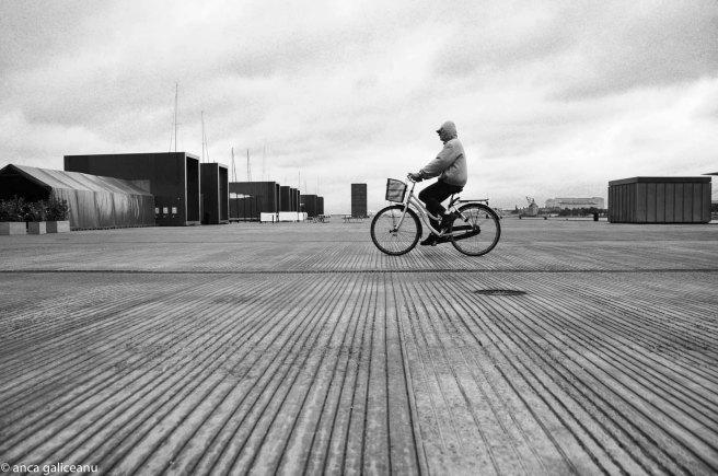 bring-your-bike-11