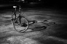 bring-your-bike-2
