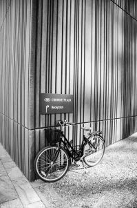 bring-your-bike-9