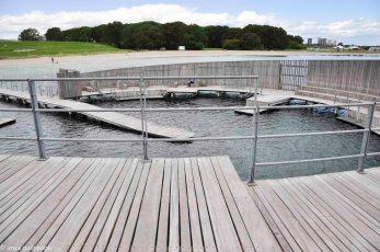 sea-pool-9