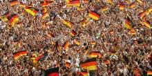 Jerman vs Aljazair