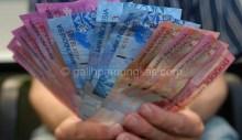 tempat pinjaman uang di uangteman.com