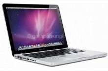 Harga Apple Macbook Pro Terkini