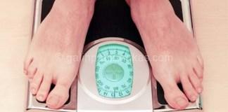 Tips Memilih Suplemen Penambah Berat Badan