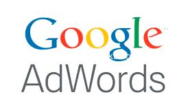 Mengapa Harus beriklan Dengan Google Adwords?
