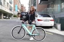 harga sepeda sehat