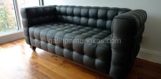 Tips Memilih Layanan Jasa Cuci Sofa di Jakarta