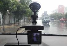 7 Langkah Memilih Kamera Untuk Mobil