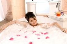 manfaat-mandi-pagi-sebagai-hidroterapi