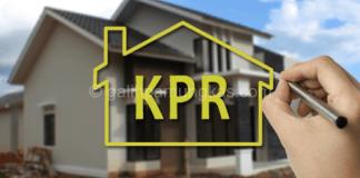Kemudahan Memiliki Rumah KPR