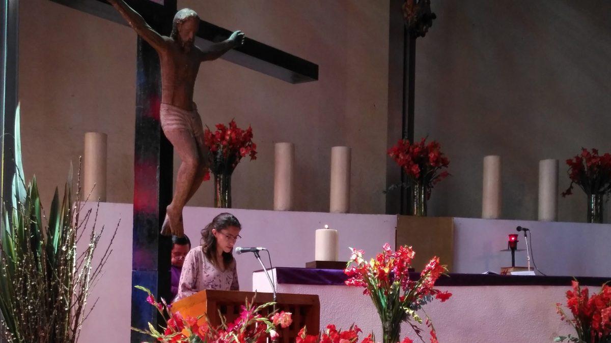 ¿Cuáles son los ministerios laicales?