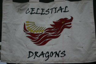 Team banner 2005