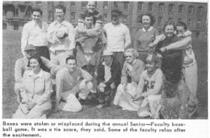 cropped-faculty-19541.jpg