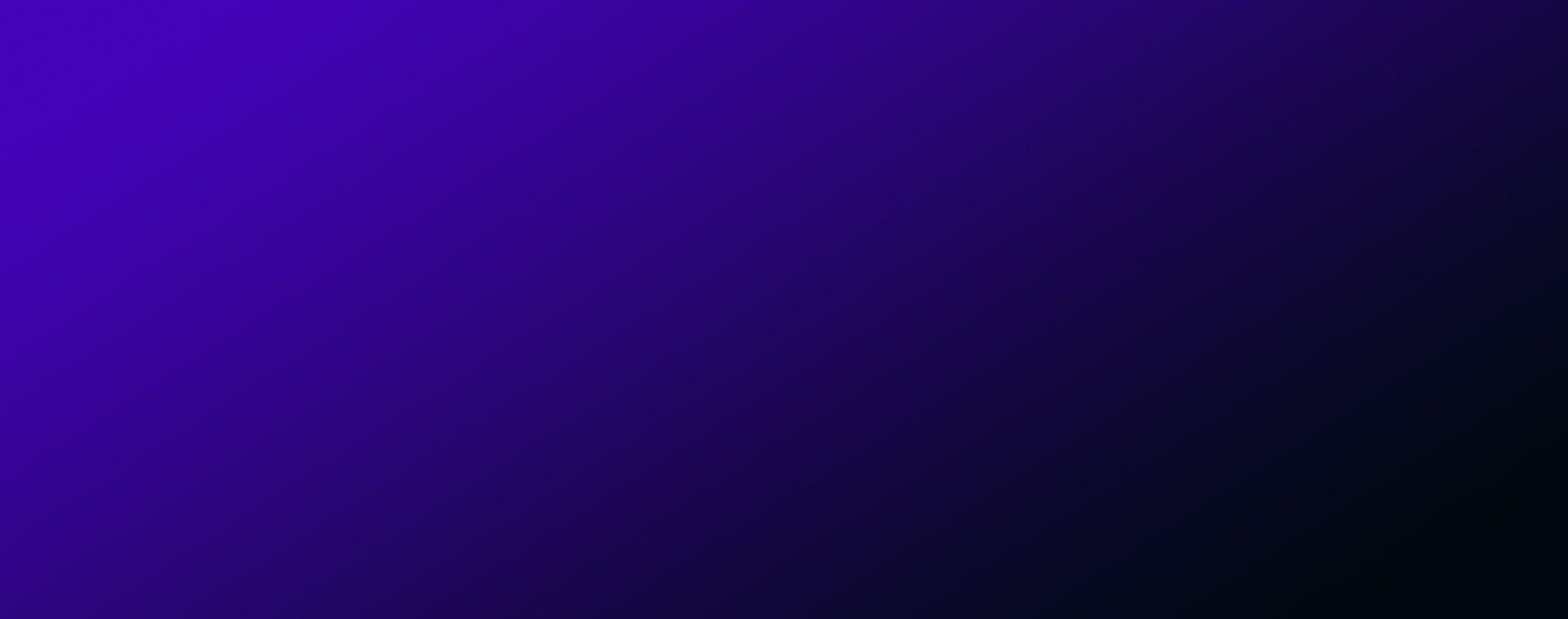 Blue/black background