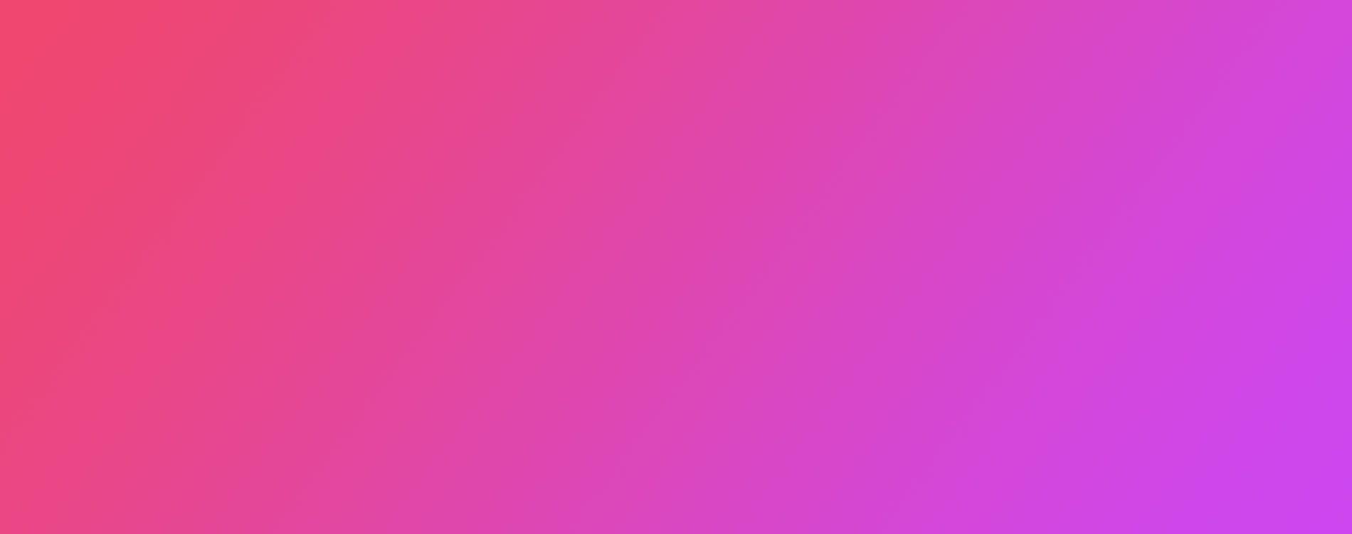 pink/purple background