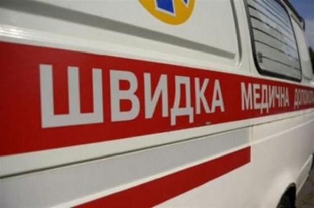 Трагічний смерть в Надвірнянському районі: з моста у річку впала 10-річна дитина