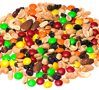1280px-Planters-Trail-Mix